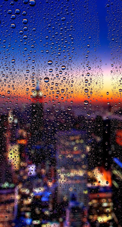 Best 25+ Rain wallpapers ideas on Pinterest | Rain, Tumblr rain and Rain art