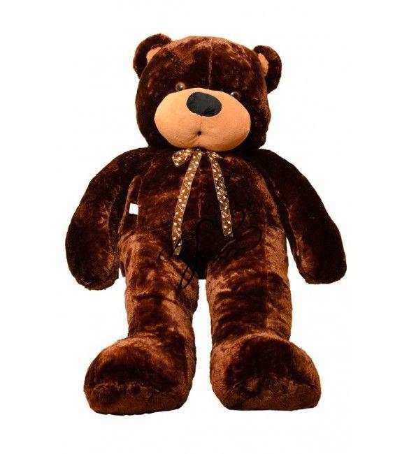 Urs foarte mare