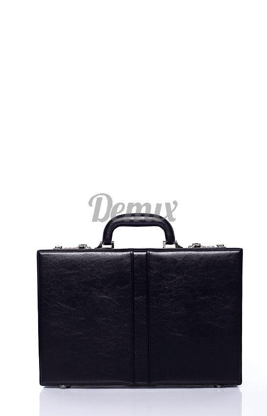 Pánský business kufr. Komfortní, skladný, prostorný a zároveň elegantní. #muži #móda #vánoce #dárky #business #vánoční #dárky
