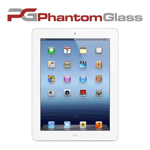 PG for iPad 2/3/4