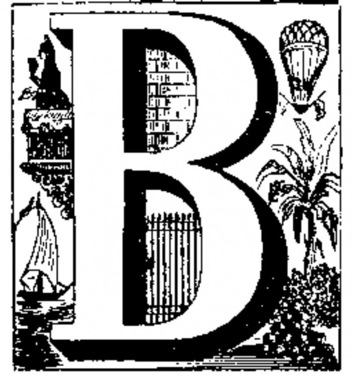 Maurice La Chatre :: Le Dictionnaire français illustré :: 1858