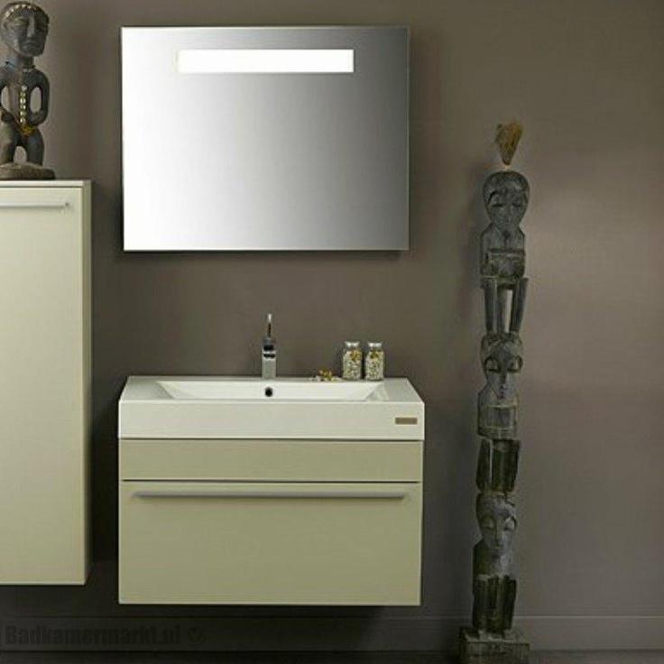 77 best ideas about wastafels on pinterest toilets tes for Wastafel kitchen set