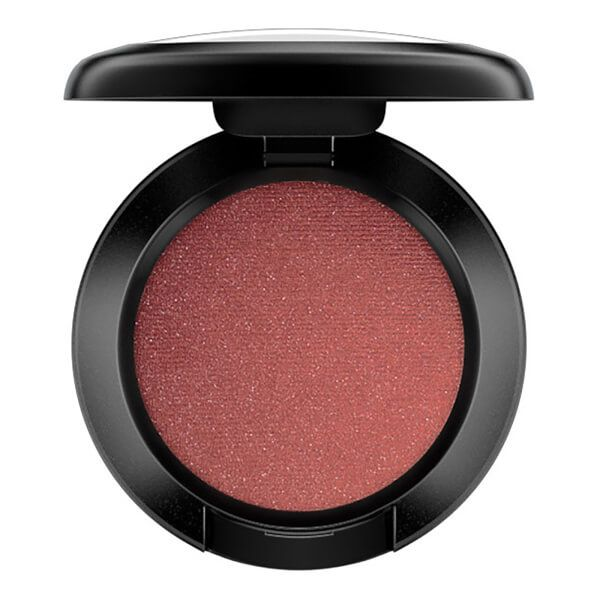MAC Small Eye Shadow Ombretto Veluxe Pearl - Coppering