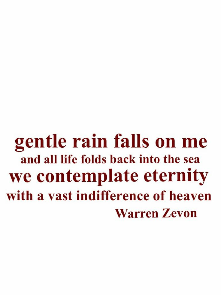 Lyric carmelita lyrics : 139 best Excitable Boy-Warren Zevon images on Pinterest   Warren ...