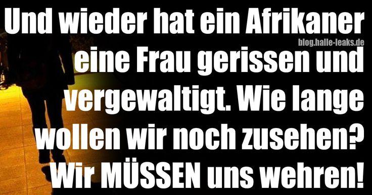 Die Frau durchlebte ein 90-minütiges Martyrium. Es passiert TÄGLICH überall in Deutschland. Unsere Frauen und Kinder sind nur noch Freiwild für Merkels Gäste. Wie lange wollen wir das noch dulden? Die Polizei ist willens- oder machtlos uns zu schützen, weil die Befehle aus der Politik offensichtlich