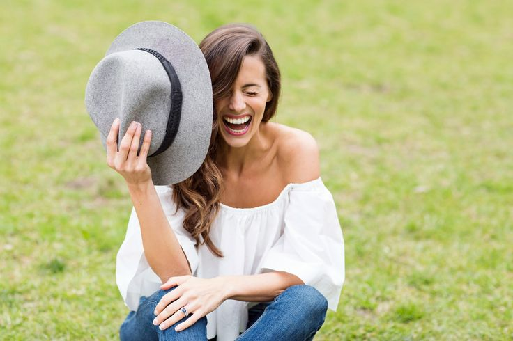 What I've learnt from Mastering Your Mean Girl by Melissa Ambrosini http://oneinfinitelife.com/mastering-your-mean-girl-by-melissa-ambrosini/