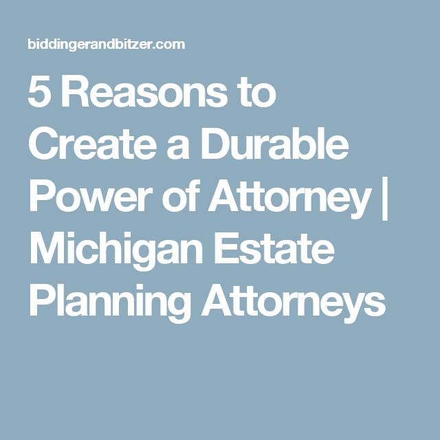 25+ beste ideeën over Power of attorney op Pinterest - Organiseren - medical power of attorney forms