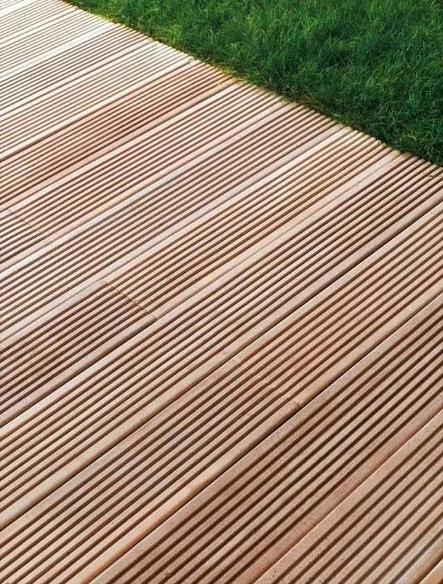 Carrelage Imitation Teck Outdoor Outdoor Decor Deck
