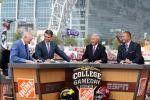 AP College Football Poll 2013: Complete Week 5 Rankings Released | Bleacher Report