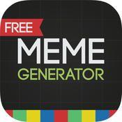 Las mejores aplicaciones para hacer memes en iPhone iPad en iOS http://iphonedigital.com/aplicaciones-hacer-memes-iphone-ipad-ios-crear-gratis/ #apple