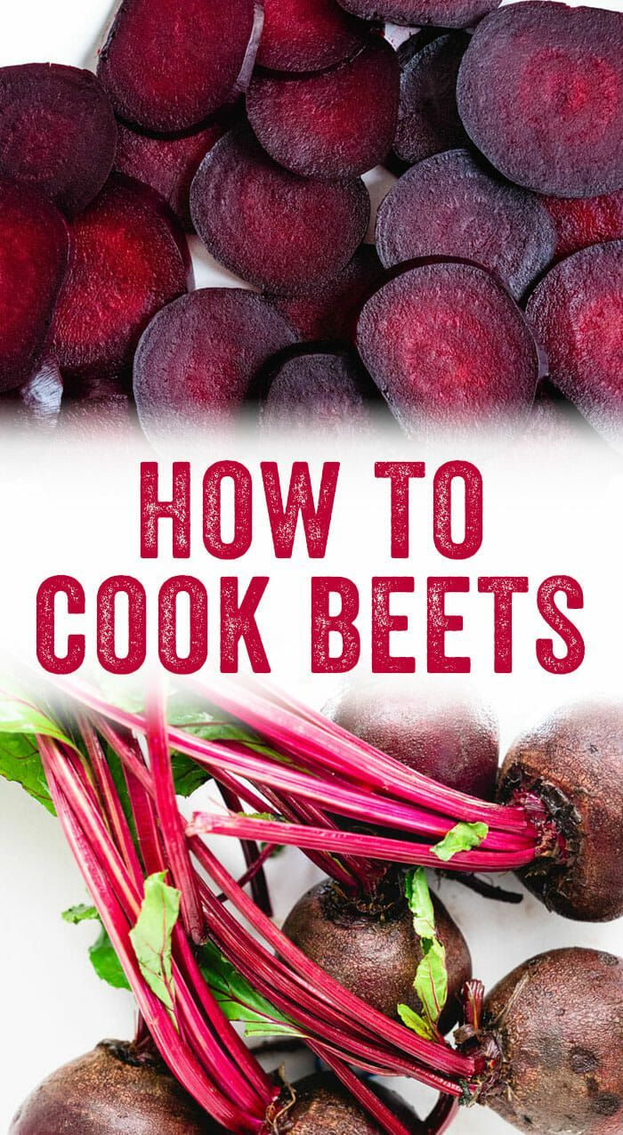 How To Cook Beets 3 Best Ways A Couple Cooks Recipe Beet Recipes Healthy Cooked Beets Recipe Roasted Beets Recipe