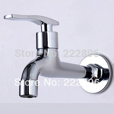 Cheap tap and faucet, Buy Quality faucet ceramic directly from China tap bathroom Suppliers:  > Comes with all necessary accessories for installation. > Featured with durable ceramic valves ensuri