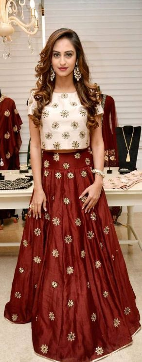 Frock Designs Latest Trending Frock Designs for Girls 2017 Collection #FrockDesigns