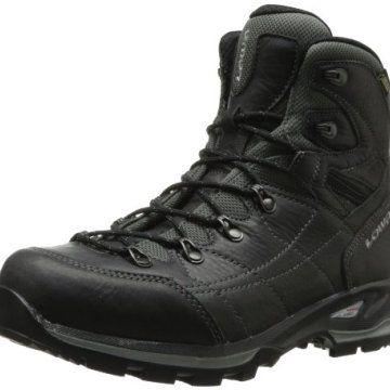 Chaussures Industrielles Et Construcci¨®n Meth Messieurs Mt. Vernon, Brun Cascade, 14 Nous D