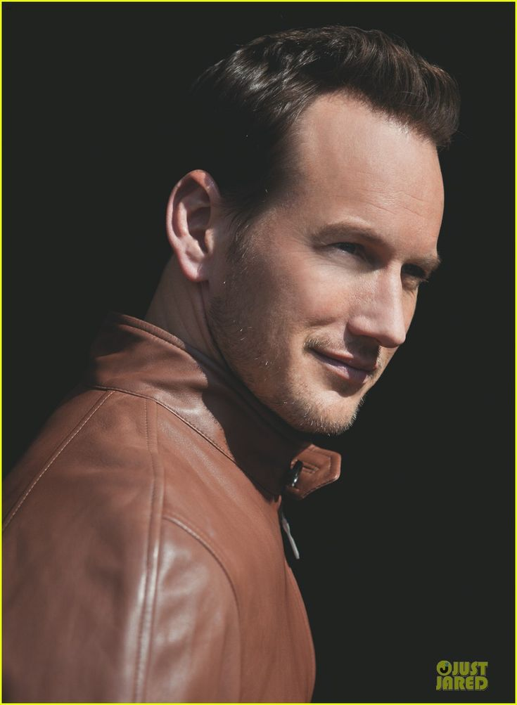 patrick wilson da man feature april may 2013 04 Patrick Wilson suits up for a feature in Da Man magazine's April-May issue 2013, out on newsstands now! Here's what the 39-year-old actor had to share with…