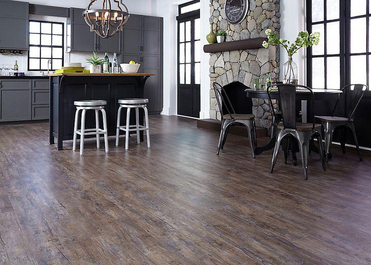 31 Best Floors Luxury Vinyl Plank Images On Pinterest