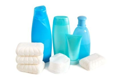 15 Toxic Trespassers: Harmful Chemicals to Avoid in Products Women Use Everyday