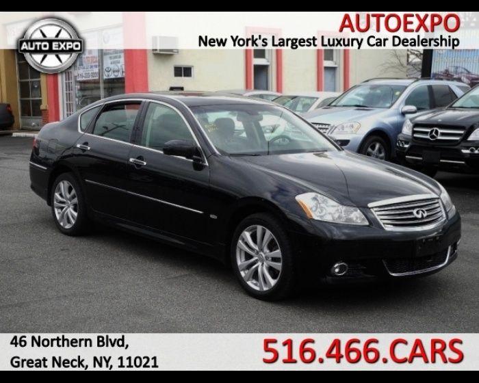 2010 INFINITI M35X  EASY FINANCE w/ $2990 DOWN, http://www.localautosonline.com/used-2010-infiniti-m35x-sedan-for-sale-great-neck-new-york_vid_487328.html