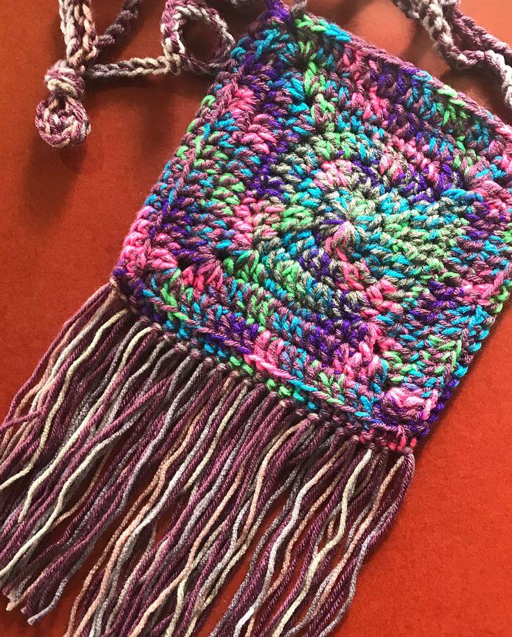 12 Best 1 Crochet Patterns Images On Pinterest Crochet Granny