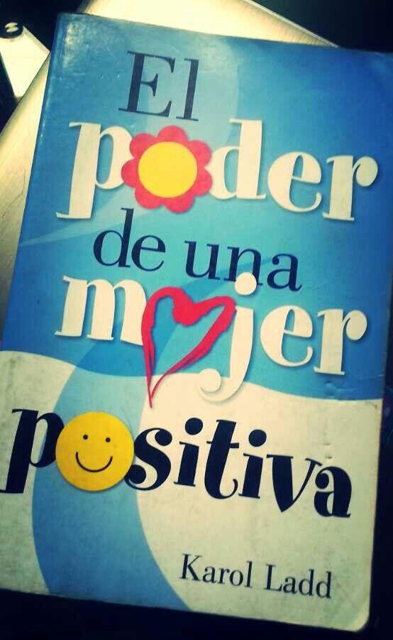 3er libro. Nada mal una buena dosis de posivismo :D  Ene, 2013