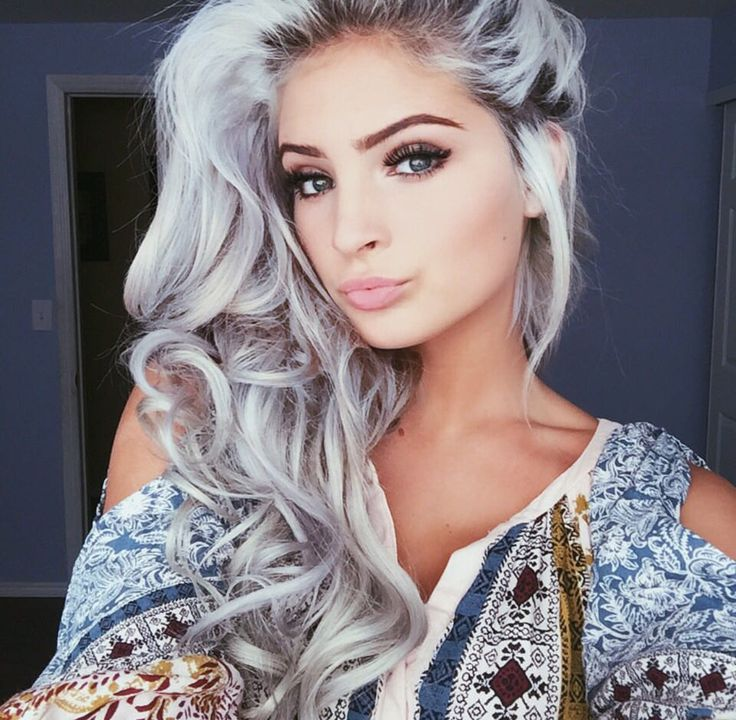 32 Best Love Bday Hair Images By Alex Lieb On Pinterest Hair
