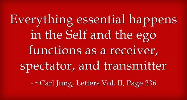 Citaten Jung : Beste afbeeldingen van c g jung and psychology