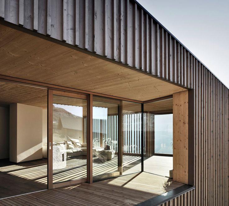 1000 idee n over luifel op pinterest deur prieel overdekte terrassen en dek bedekt - Luifel terras ijzeren smeden ...