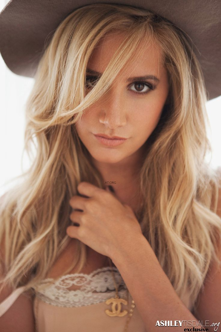 Ashley Tisdale 2011 Photoshoot by Elias Tahan. Thanks AshleyTisdale.Org