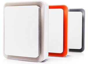 bildergebnis f r design heizl fter bad heizl fter pinterest b der und designs. Black Bedroom Furniture Sets. Home Design Ideas