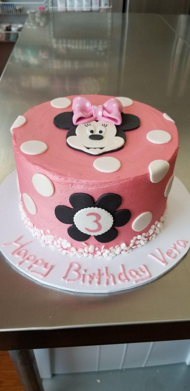 Mejores 34 imágenes de Kids\' Birthday Cakes en Pinterest