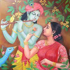 shambhunath goswami paintings - Google Search
