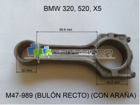 biela-bmw-m47-989