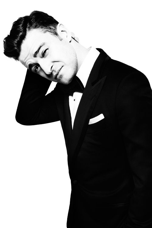I can't help it...                                   justin timberlake | via haberdasher