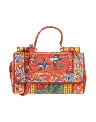 a0a4ddbf9b1e Best Women s Handbags   Bags   Luxury   Vintage Madrid