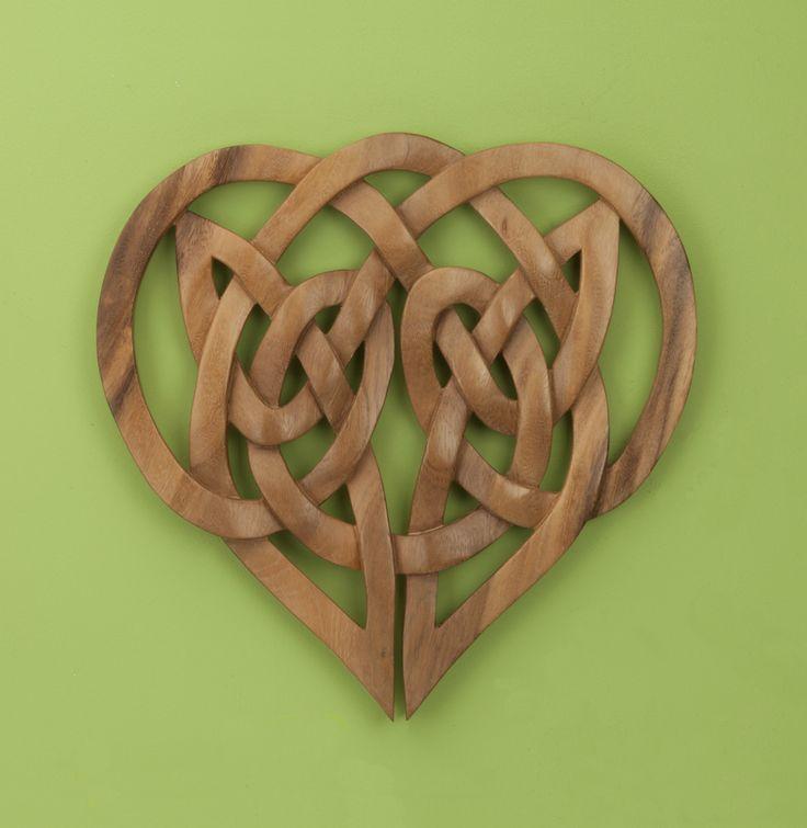 657 Best Celtic Style Images On Pinterest Celtic Art Celtic Knots