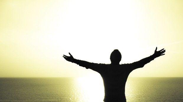 Como transformar sua paixão em uma carreira (Foto: Thinkstock) http://glo.bo/1AUe818