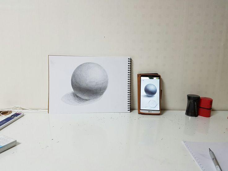 Dessin.sketch