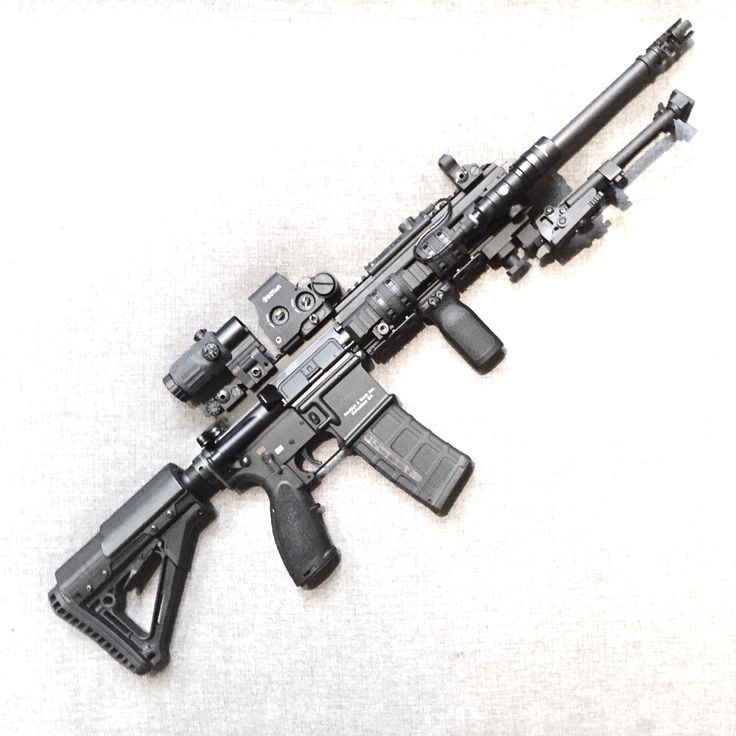 82 best hk 416 images on pinterest