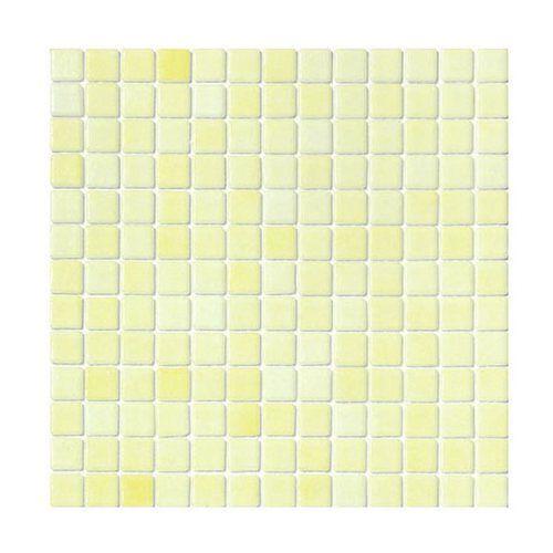 As 25 melhores ideias de ceramica antiderrapante no - Ceramica leroy merlin ...