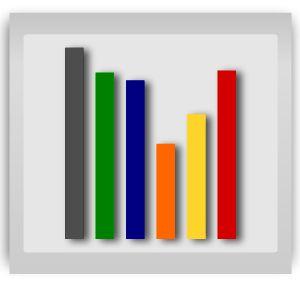 Statistics by @Ralph Sepulveda, clip art, clipart, diagram ...