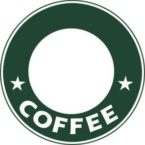 Starbucks Template