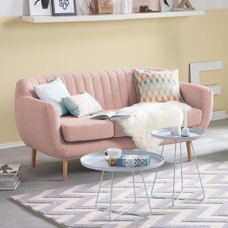555 besten m bel furniture bilder auf pinterest d nisches design esstisch und e zimmerst hle. Black Bedroom Furniture Sets. Home Design Ideas