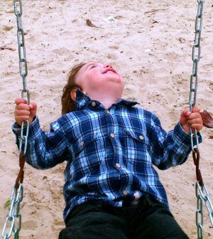 Kids Coaching: Tips to raise a Happy child