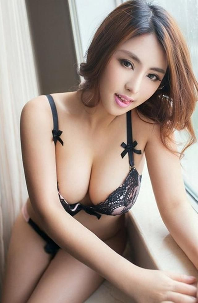 amazing escort naked thai massage