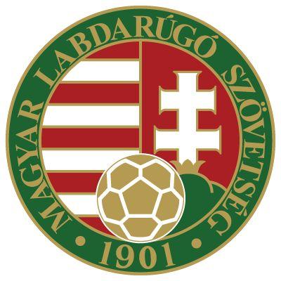 Hungary - Hungarian Football Federation