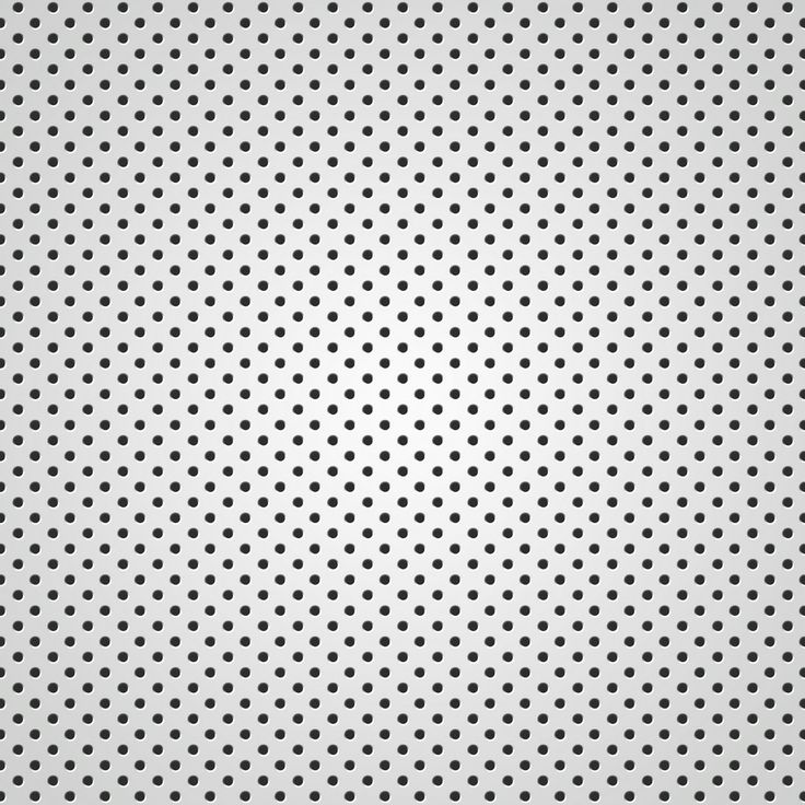 seamless perforated metal pattern free old links