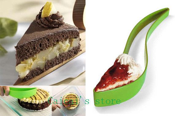 BornIsKing New Cake Pie Slicer Novel Practical Small cake Slice Knife Kitchen Gadget Cake Cutter Tools Cooking Tools on Aliexpress.com | Alibaba Group