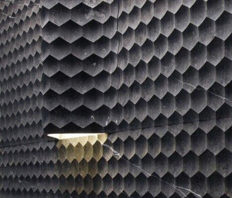 3D Wall Tiles Interior Design (45)