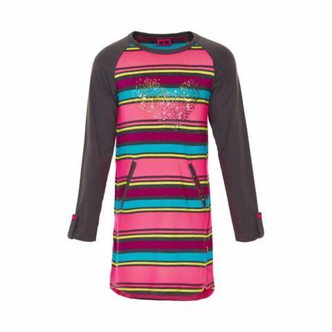 Me Too Dress #640134 (4-10)