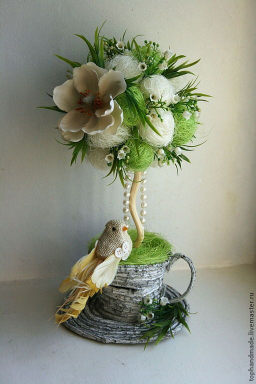 Весна, весна, весна прийде! - салатовый,нежно-зеленый,зеленый,ландыши